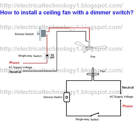 sd fan switch wiring diagram free diagrams wiring
