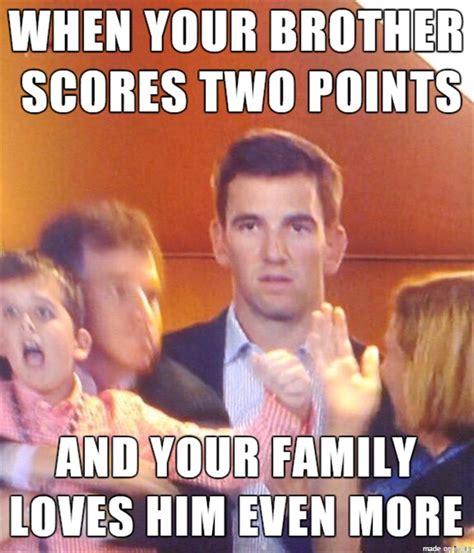 Funny Superbowl Memes - 352 best images about nfl memes on pinterest football