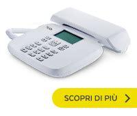 offerte poste mobili postemobile offerte telefoniche e smartphone