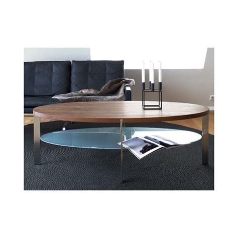 Table Basse Ovale Verre by Table Basse Ovale Link 233 Tag 232 Re Verre Naver