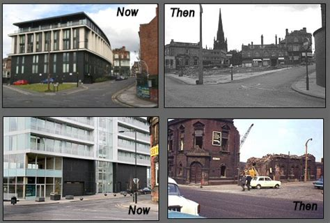 old hollywood homes then and now leonard rotherham