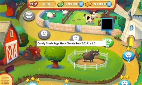 farm saga apk photos farm heroes saga free best resource
