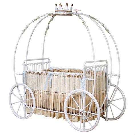 Royal Crib by Royal Pumpkin Crib Cor42664 5 199 00 The Painted
