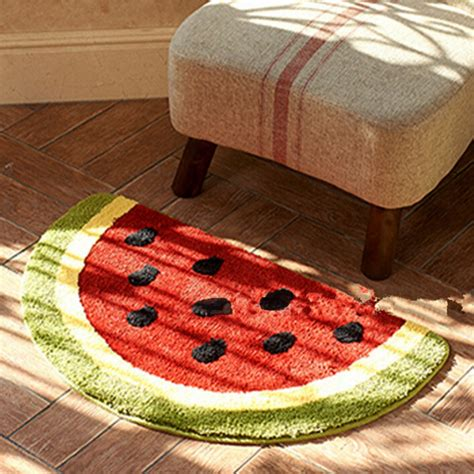 Fruit Kitchen Rugs Fruit Rugs Roselawnlutheran