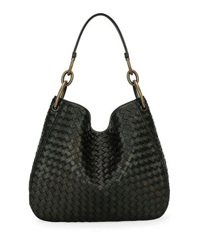 Botega Venetta Frances bottega veneta handbags at neiman