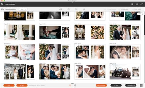 Wedding Album Design Sles by How To Increase Wedding Album Sales For Your Photography
