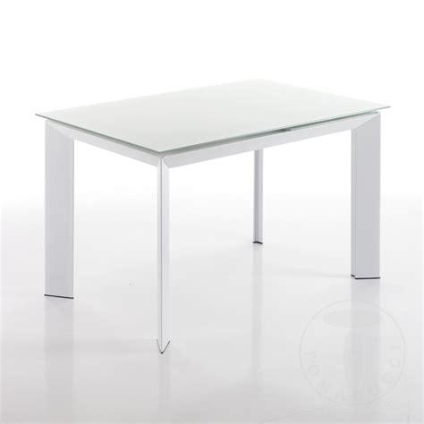tavolo quadrato ikea stunning tavolo cucina allungabile ikea ideas