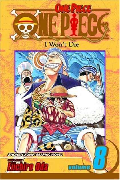 Shonen Jump Komik One Vol 36 bestselling comics 2006 covers 3100 3149