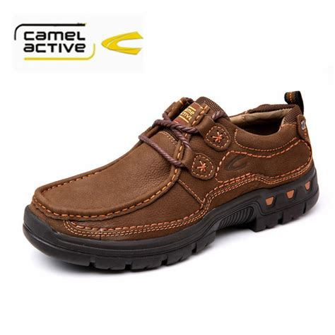 active shoes buy wholesale camel active shoes from china camel