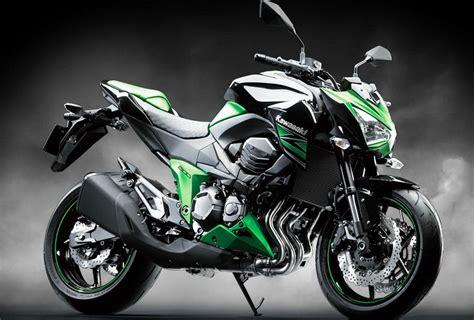 Lu Led Motor Vixion harga yamaha new vixion terbaru bulan oktober 2014