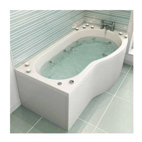 whirlpool baths plumbworld