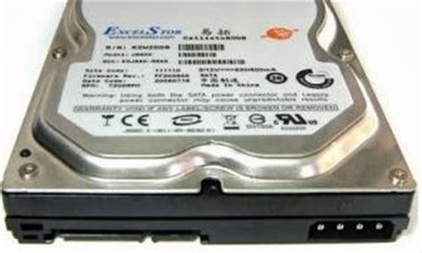 Hardisk Komputer Hitachi 250gb Sata Power Sata Ata Bisa Untuk Ps2 jenis jenis hardisk pada komputer atau nama nama hardisk pada komputer serta