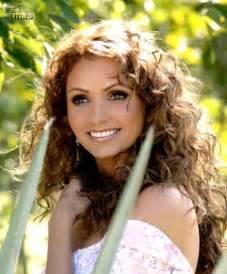 imagenes artisticas sexis ranking de actrices mexicanas de telenovelas listas en