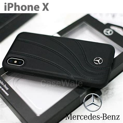 Oppo F1 S Nike Logo Hardcase mercedes organic ii genuine leather for