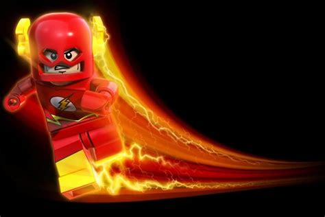 cool wallpaper lego lego wallpaper 183 download free cool backgrounds for