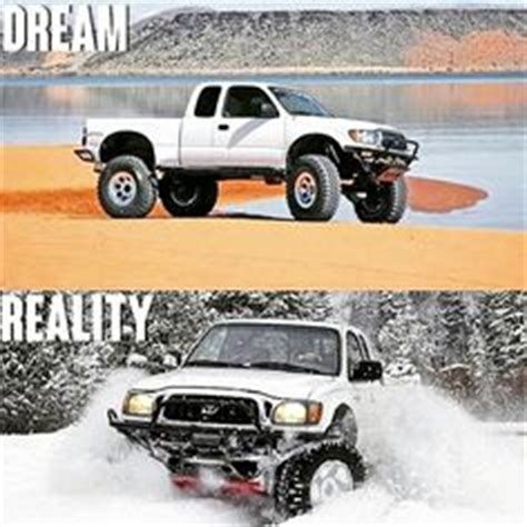 Toyota Tacoma Memes - oh no so low stance stancedlife loweredlifestyle