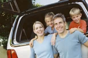 new orleans car insurance new orleans auto insurance ace car insurance