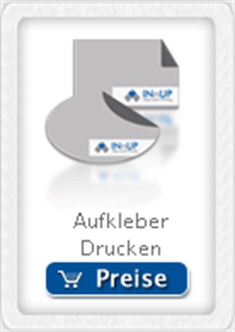 Aufkleber Drucken Lassen Muster by Werbeflyer Erstellen Eine Anleitung