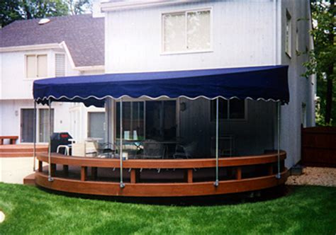 Bradcot Patio Awning Awnings Porch Picture Image By Tag