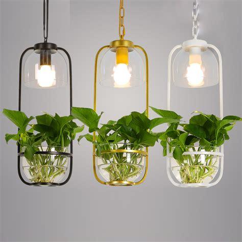 decoration glass kitchen light fixtures modern pendant light fixtures kitchen dining room