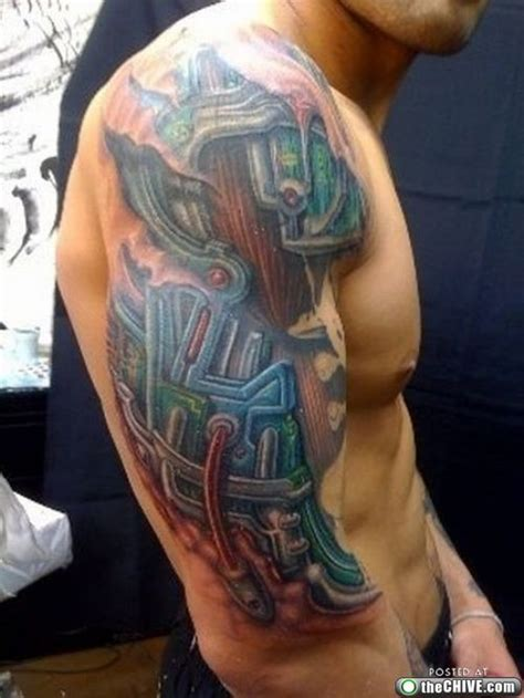 tattoo 3d jakarta gambar tato keren isyana sarasvati biodata lagu foto