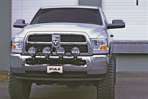 Light Bars For Truck by Light Bars For Suvs Products Work Truck