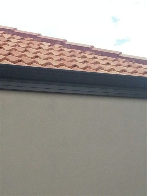 terracotta roof tiles and grey solver beaver walls exterior paint colours tans