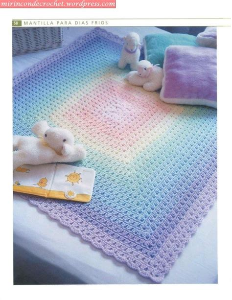 libro blankets 554 best images about i