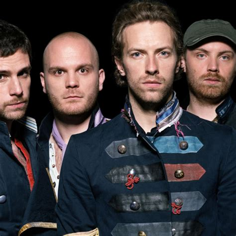download mp3 coldplay feat rihanna 3 5mb download now viva la vida coldplay original