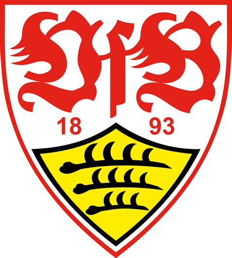 stuttgart logo file vfb stuttgart 1893 logo svg wikimedia commons