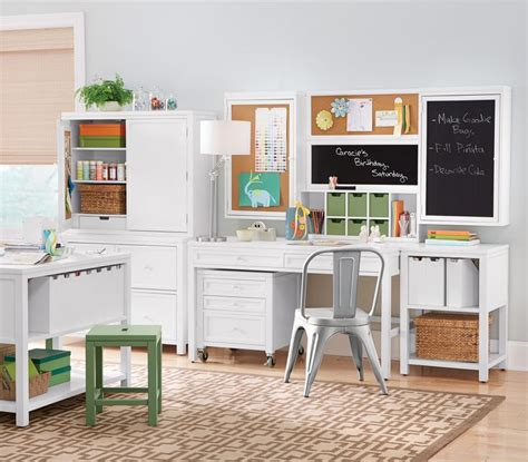 homedepot craft home decorators craft table