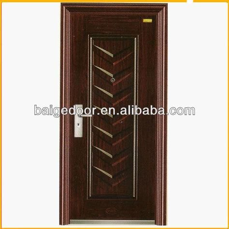Awesome Used Exterior Doors On Door Buy Used Exterior Used Front Entry Doors For Sale