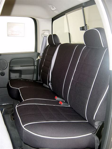 best 2008 dodge ram seat covers dodge ram piping seat covers dodge rear seats