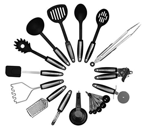 Kitchen Utensils Deals by Kitchen Utensils And Gadgets Offers Save Up To 80