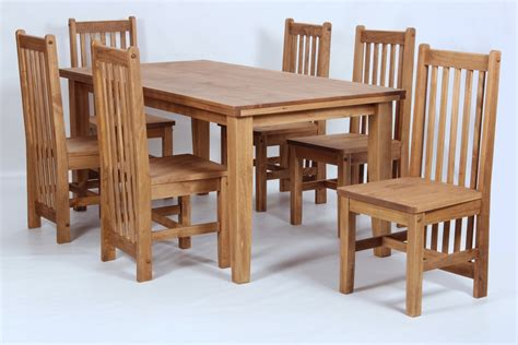 dining room sets cardi s furniture page 4 italian furniture carpet and flooring cheap furniture