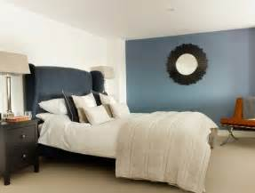 Bedroom Wall Color Ideas Your Home Bedroom Wall Color
