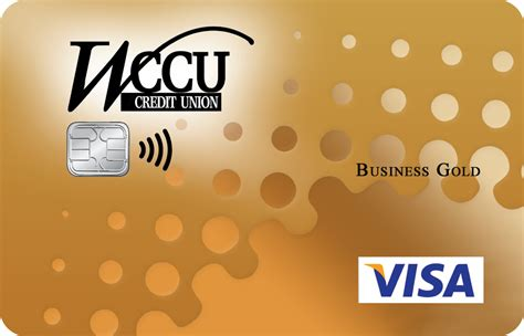 cu business card template cu credit business card mastercard images card design