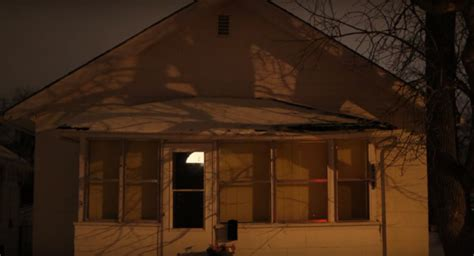 indiana demon house beware of the demon house it s coming for you