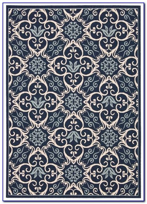 navy blue area rug 5x8 navy area rug 5x8 page home design ideas galleries home design ideas guide