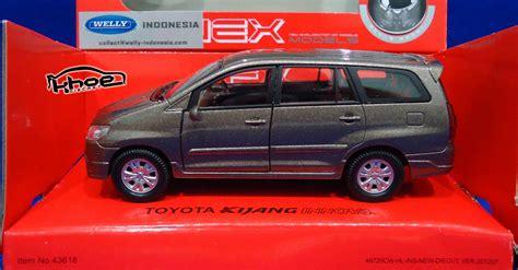 Diecast Miniatur Mobil Land Rover Evoque Diecast Welly Nex Harga Murah mainan mobil welly dhian toys