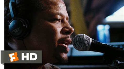 watch hustle flow 2005 full movie trailer hard out here for a pimp hustle flow 5 9 movie clip 2005 hd youtube