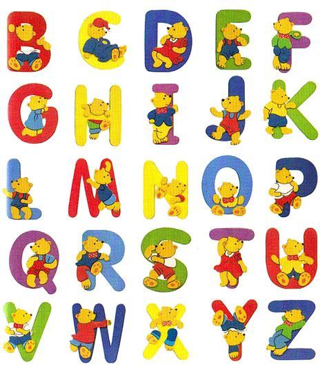 nomi femminili di 5 lettere nomi italiani maschili e femminili in ordine alfabetico