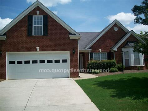 2 bedroom houses for rent in memphis tn 1 bedroom houses for rent in memphis tn houses for rent