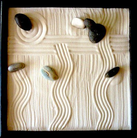 Jardin Zen Miniature by Les 25 Meilleures Id 233 Es De La Cat 233 Gorie Jardin Zen