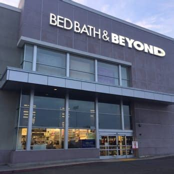 bed bath and beyond los angeles bed bath and beyond 14 photos 44 reviews home