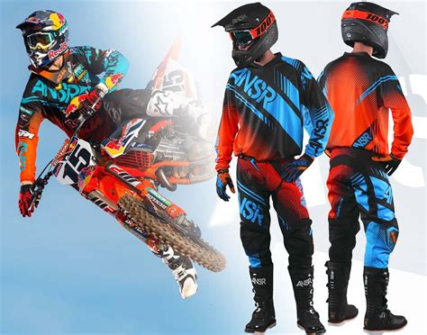 closeout motocross gear combos 100 motocross gear combos closeouts blue truemx