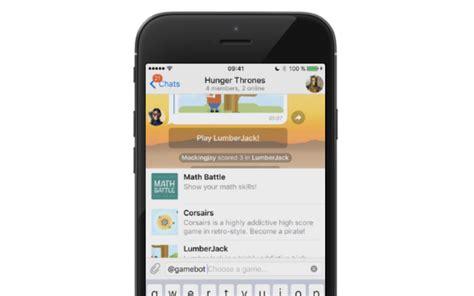 flirt mobile chat totale gratis flirt mobile chat donne attraenti