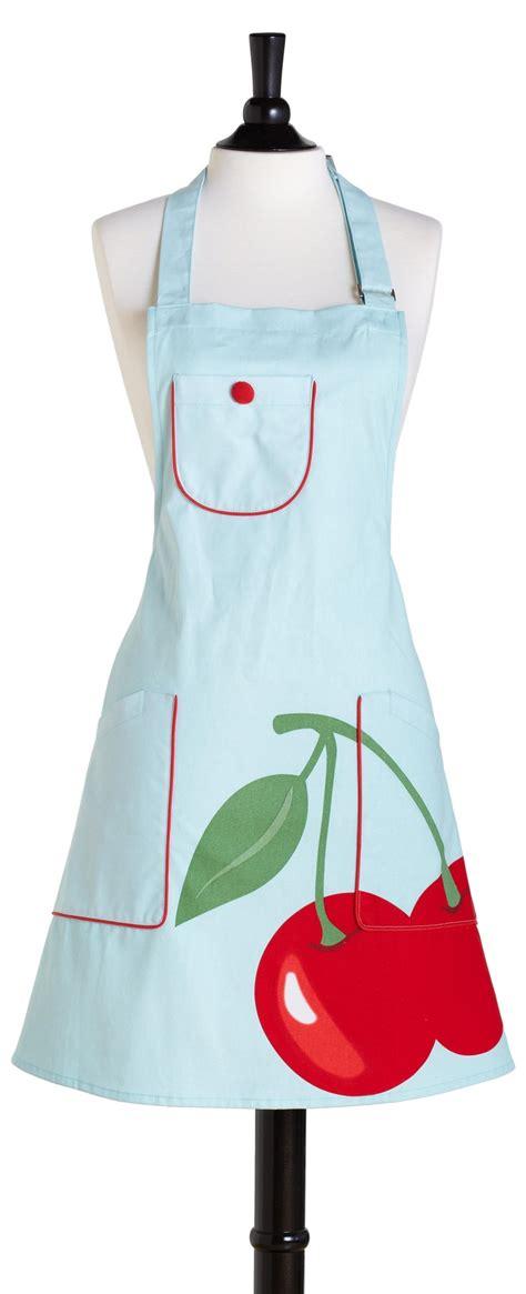 what is an apron super cherry chef apron jessie steele cherry cherry