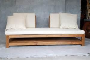 Design Sofa Bed Designer Sofa Beds Sale Sofa Design
