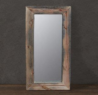 Bedroom Wall Mirrors For Sale Rustic Floor Mirror For Master Bedroom For The Home
